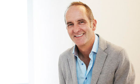 Grand Designs' Kevin McCloud's 7 tips